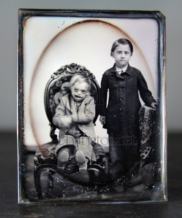 The gallery for --> Post Mortem Photography Of Celebrities Post Mortem Photography Of Celebrities
