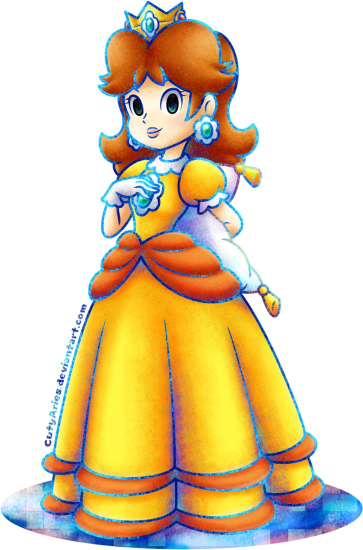 123 best princess daisy images on pinterest princess daisy