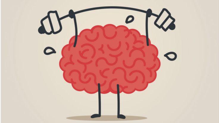 """""""El estado de tu vida no es más que un reflejo del estado de tu mente"""", dijo el psicólogo estadounidense Wayne Dyer. Una salud mental débil no solo te hace más vulnerable a padecer depresión, ansiedad, ataques de pánico y estrés postraumático, sino que también hace mella en tu salud física y aumenta el riesgo …"""