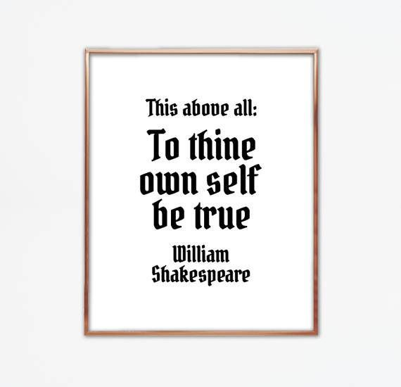 an analysis of the concept of faith in hamlet a play by william shakespeare William shakespeare's hamlet is perhaps the most famous piece of literature ever written this classic english play is about the prince hamlet of denmark, wh view 16 more.