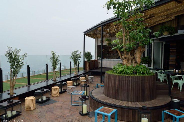 skye cafe - Google Search