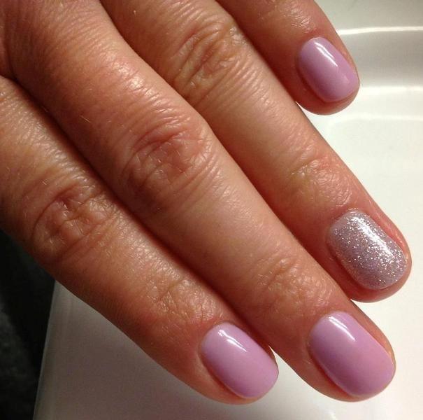 25 best images about nails on pinterest opi gel polish for Abrakadabra salon