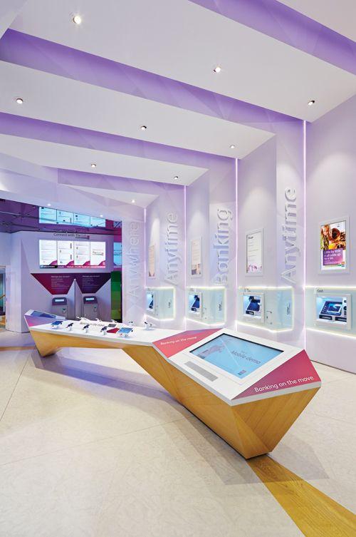 Retail Banking by Allen International