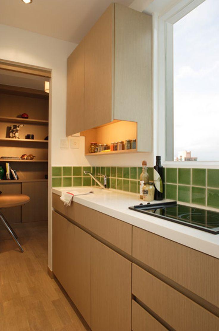 1003 best kitchen images on pinterest | kitchen ideas, modern