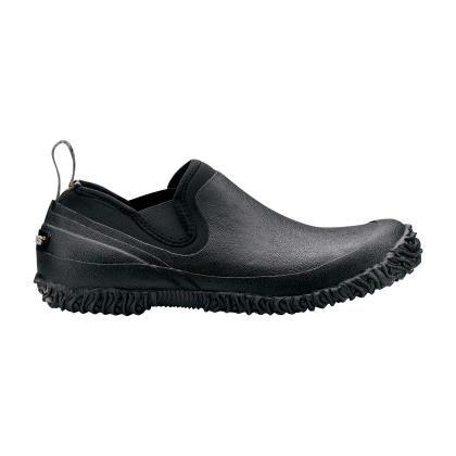 Urban Walker Men's Shoes - 52094 - Waterproof Boots & Shoes for Men, Women & Kids - Bogs