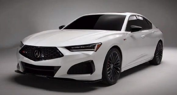 Acura Tlx Type S 2021 Cars Of The World Cars Of The World In 2021 Acura Tlx Acura Type S