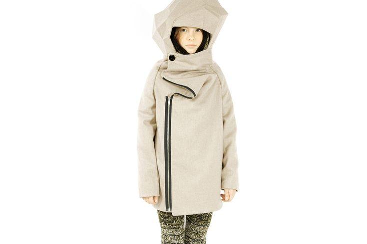Ine de haes 3d coat on nokoncept.com