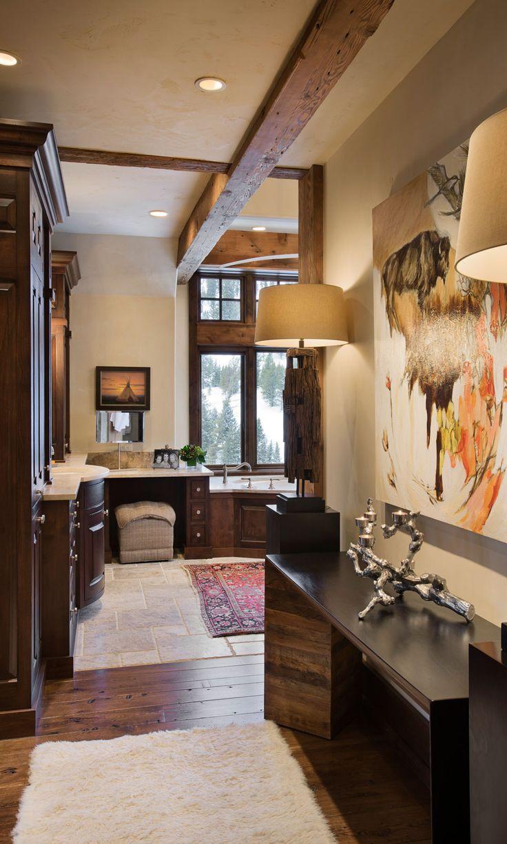 42 best Home Decor Tips images on Pinterest | Paint decor, Bathrooms ...