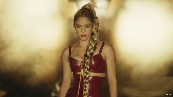 Shakira, Maluma, Nicky Jam, Bad Bunny, Ozuna, J Balvin, Daddy Yankee - Estrenos 2017 Reggaeton Mix