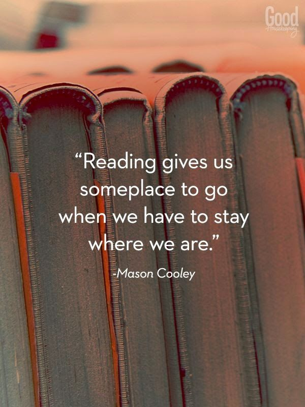 Read/read/read  Leer