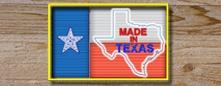 Made in Texas Date(s): 07/02/2012 - 09/29/2013 Time: 9 a.m. - 5 p.m., Monday -Saturday; Noon - 5 p.m. Sunday Institute of Texan Cultures 801 E. Durango Blvd. San Antonio, TX 78205 Phone: (210) 458-230