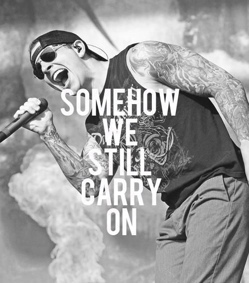 Avenged Sevenfold Quotes | tattoos, avenged sevenfold, black, black and white…