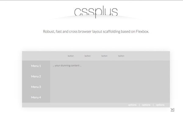 30 Useful Tools for Designers and Developers – August 2015