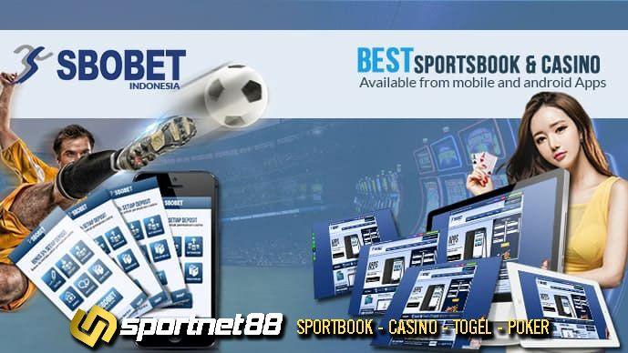 Pin On Sbobet88 Judi Slot Online Sportnet88 Live