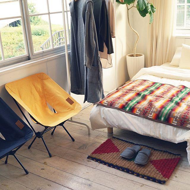 男性で、のニトリ/観葉植物/IKEA/あしつきまっとれす/Helinoxについてのインテリア実例を紹介。(この写真は 2016-09-20 11:57:45 に共有されました)