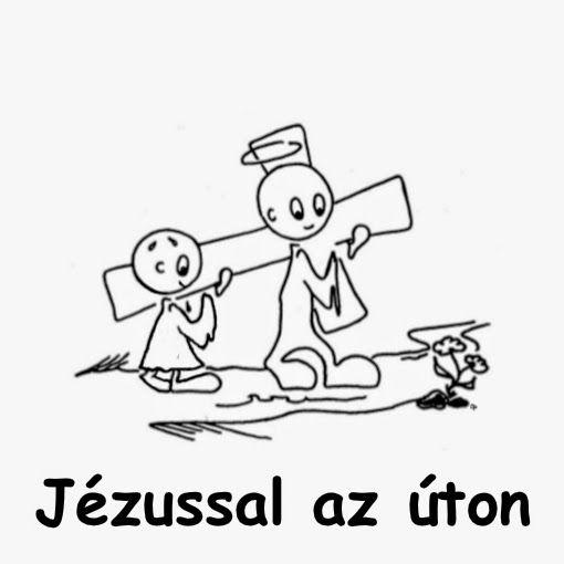 """Szilveszter Barát Blogja: Nagyböjti gondolatok: """"Hallgass az Úr rendelkezése..."""