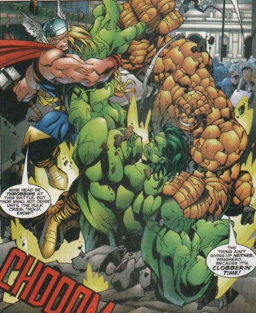 Free Comic Book Day Hulk Heroclix: Hulk Marvel, Hulk Artwork, Hulk