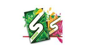Free Stride Gum at 7-Eleven