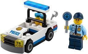 Image result for lego police station 2016