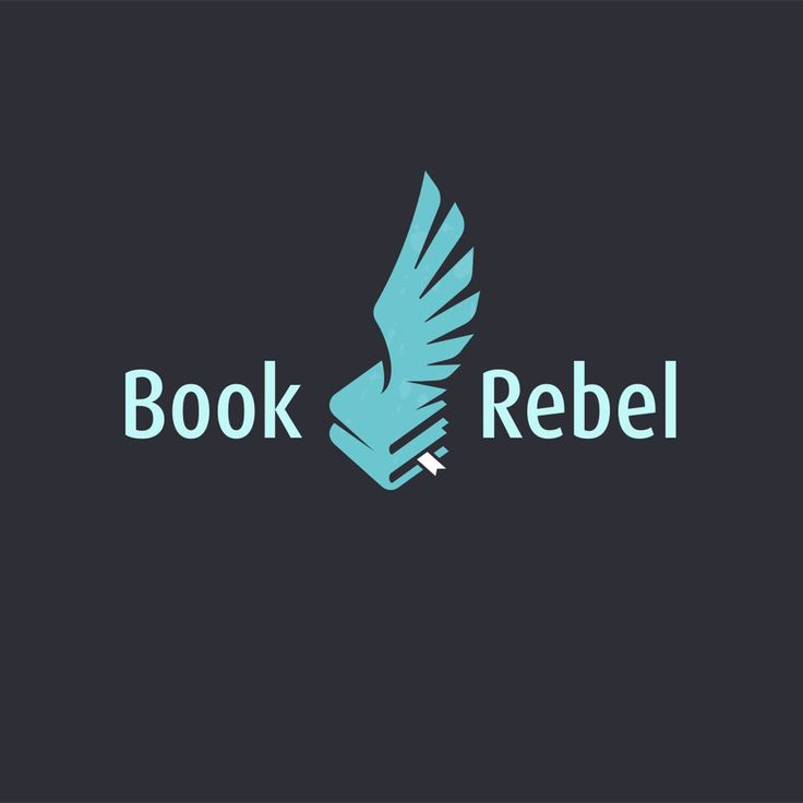 Check out Book Rebel for great deals on top rating books from a fantastic range of authors!