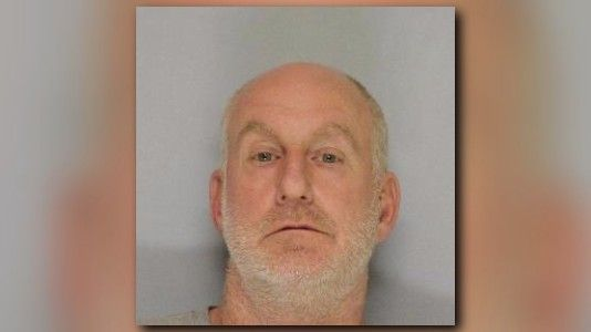 Mailman arrested for DUI, cocaine possession. Edward Dickson Gay was delivering mail in Gainesville, Ga., when he was pulled over for failing to use turn signals, but Hall County Sheriff's Deputies would uncover cocaine. #DUI #DUIarrests #News