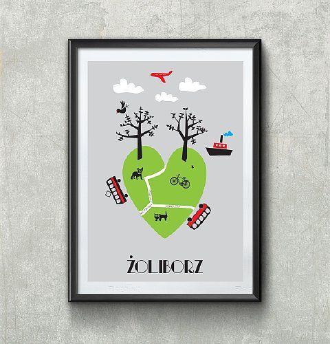Żoliborz | 150,00zł