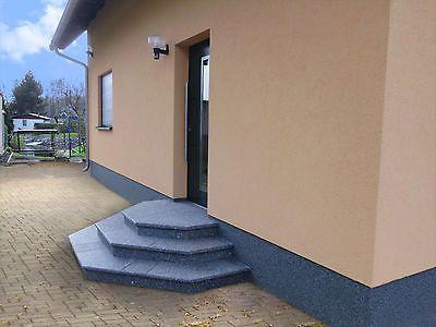 die 25 besten ideen zu treppe podest auf pinterest podesttreppe podest und handlauf. Black Bedroom Furniture Sets. Home Design Ideas