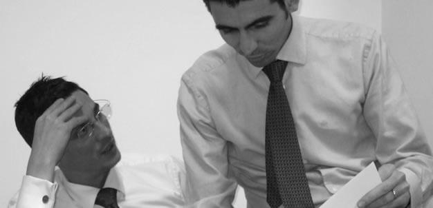 Catalunya deniega los informes de Arraigo a los inmigrantes si no hablan, escriben o entienden el catalán « Legalcity | la solución para los extranjeros en el corazón de Barcelona | Abogados Barcelona - Extranjería, arraigo, inmigrantes...