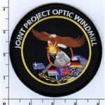 Joint Project Optic Windmill (JPOW)