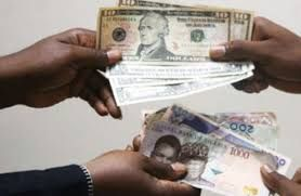 Naira depreciates to N270/dollar in parallel market   The Naira Wednesday depreciated further to N270 per dollar at the parallel market following reduction of dollar sales to bureaux de change (BDCs) by the Central Bank of Nigeria (CBN).  Vanguard Investigation revealed that from N260 per dollar at the close of business on Tuesday the parallel market exchange rate rose sharply to N270 per dollar in Lagos indicating N10 depreciation.  But in Abuja the parallel market exchange rate rose from…