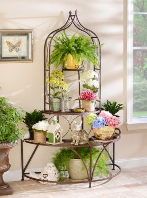 1000 images about kirkland decorating ideas on pinterest plant stands living room lamps and
