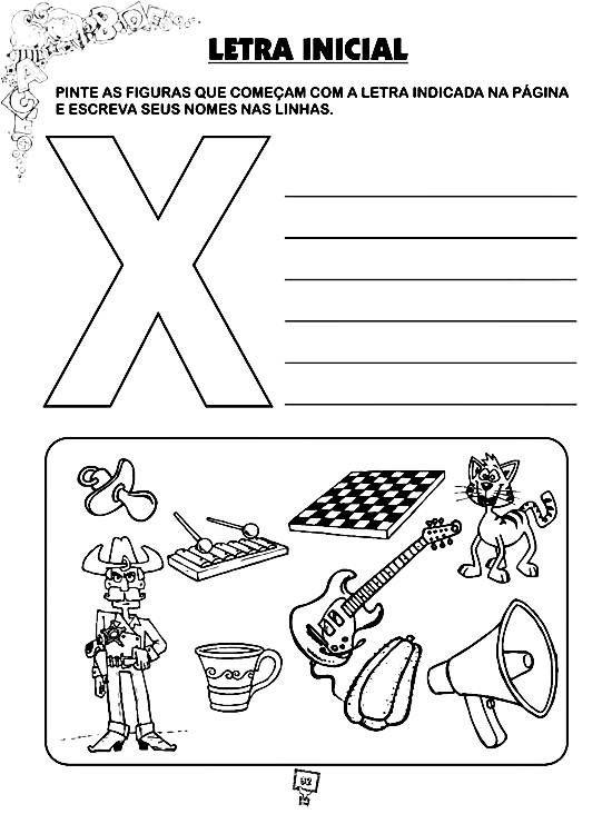 Jogos e Atividades de Alfabetização V1 (29)