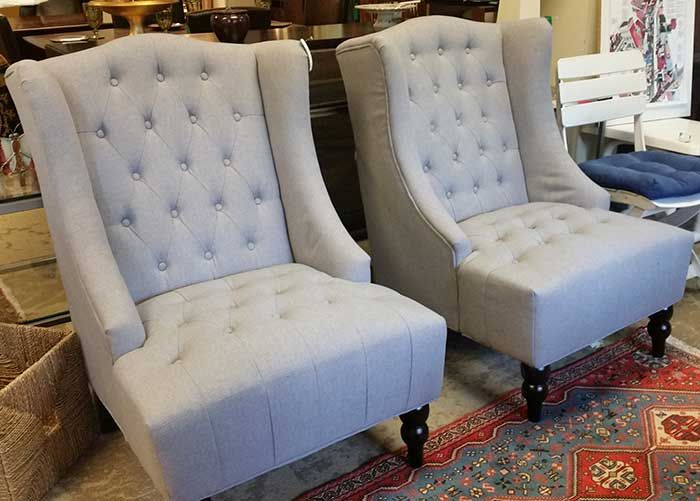 Urbanburb Furniture In Manayunk Philadelphia Pa Offers Used