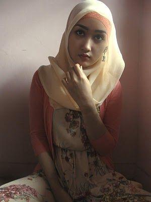 Hijab Style by Dian Pelangi