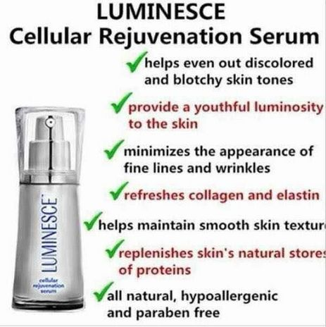 Want an organic #skincare #AntiAgeing product that guarantee's results? Stem Cell technology http://www.lyndseymcgageless.jeunesseglobal.com/