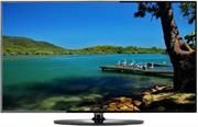 """Coby 50"""" Widescreen TFT Direct LED Backlit TV Full High Definition, Retail Box , 1 year Limited Warranty 