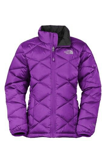 7 best Girls Winter Coats & Jackets images on Pinterest | Winter ...