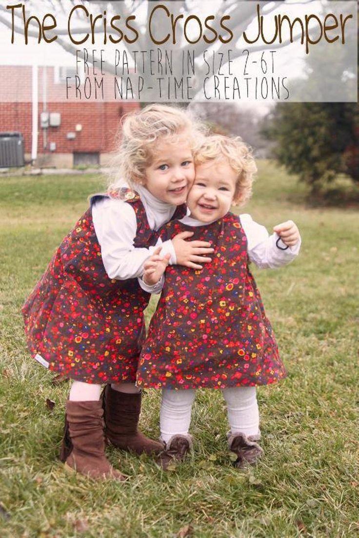 200 best Sommersachen Kinder Freebooks images on Pinterest ...