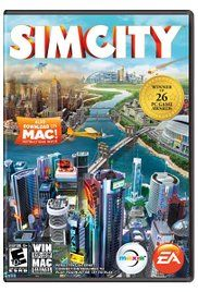 Simcity Free Download Full Version. SimCity is a city-building and urban planning simulation massively multiplayer online game developed by Maxis, a subsidiary of Electronic Arts. Wikipedia
