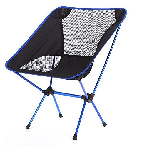 17 Best Camping Stools Images On Pinterest Camping