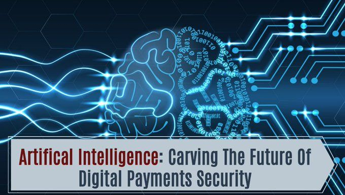 Isn't #payment fraud a steadily rising threat for businesses?   #ArtificialIntelligence and bots, the next-generation #technological advances effectively support in driving down fraud and refine consumer experience. @payments_source   #quatrroprocessing #2018