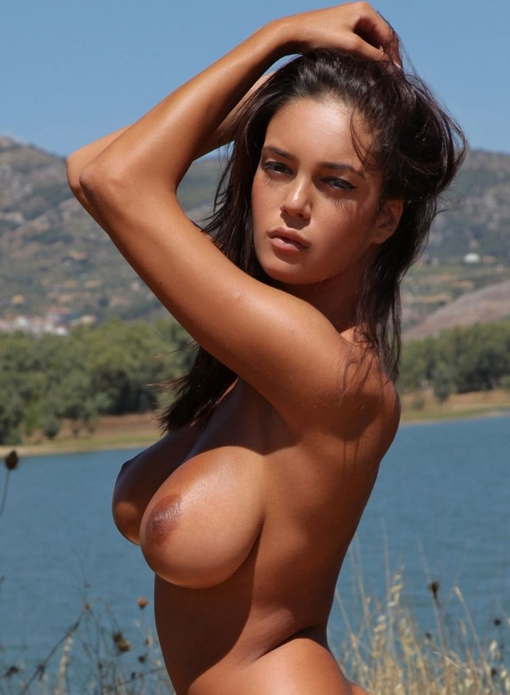 Teen Nude Picture 50
