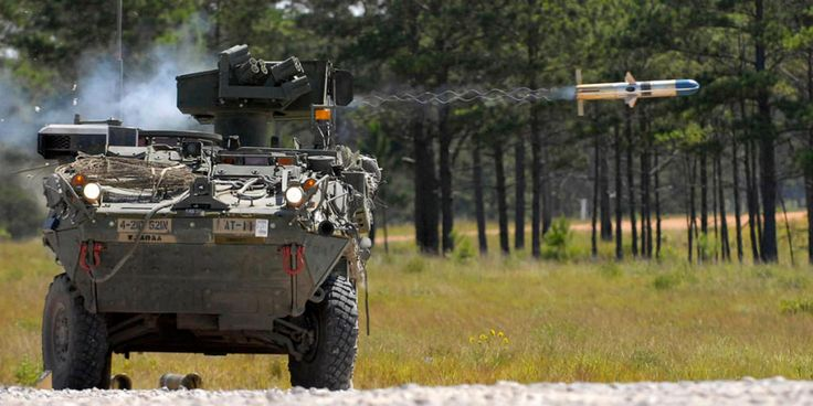 boosting air defense capabilities - 736×368