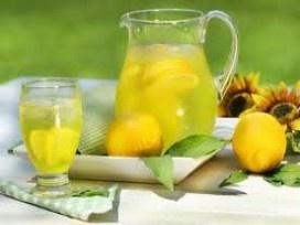 Limonata Diyeti