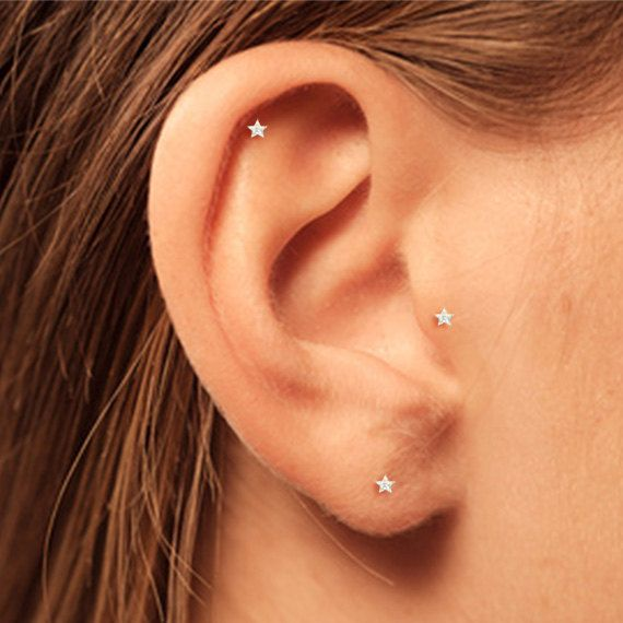 Hey, I found this really awesome Etsy listing at https://www.etsy.com/listing/471714553/silver-cartilage-stud-silver-helix-stud