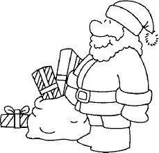 Bildergebnis für Weihnachtsbilder Zum Ausmalen