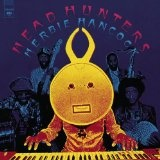 Head Hunters (Audio CD)By Herbie Hancock