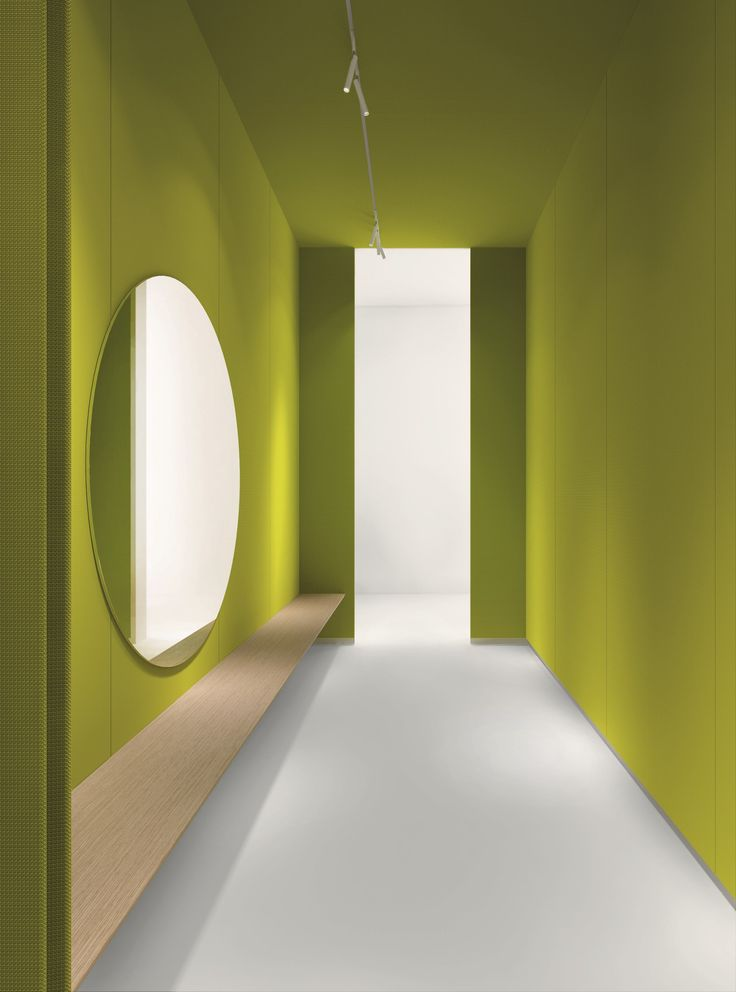 17 Best Images About Dividers And Partitions Design On