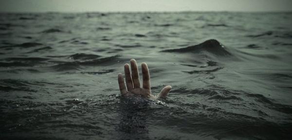 Duh, Ibu dan Balitanya Tenggelam di Sungai Ulu