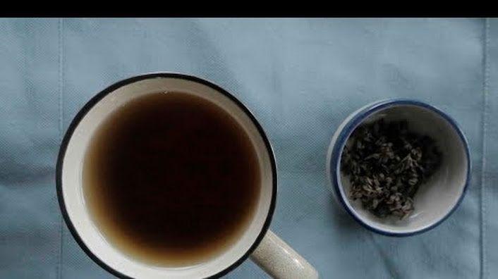 Un té curativo para menopausia, dolores menstruales y lactancia - Cocina al Natural - Google+